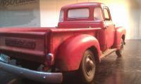 post-10375-0-24180600-1351948690_thumb.j