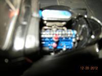 post-11137-0-90949600-1356775977_thumb.j