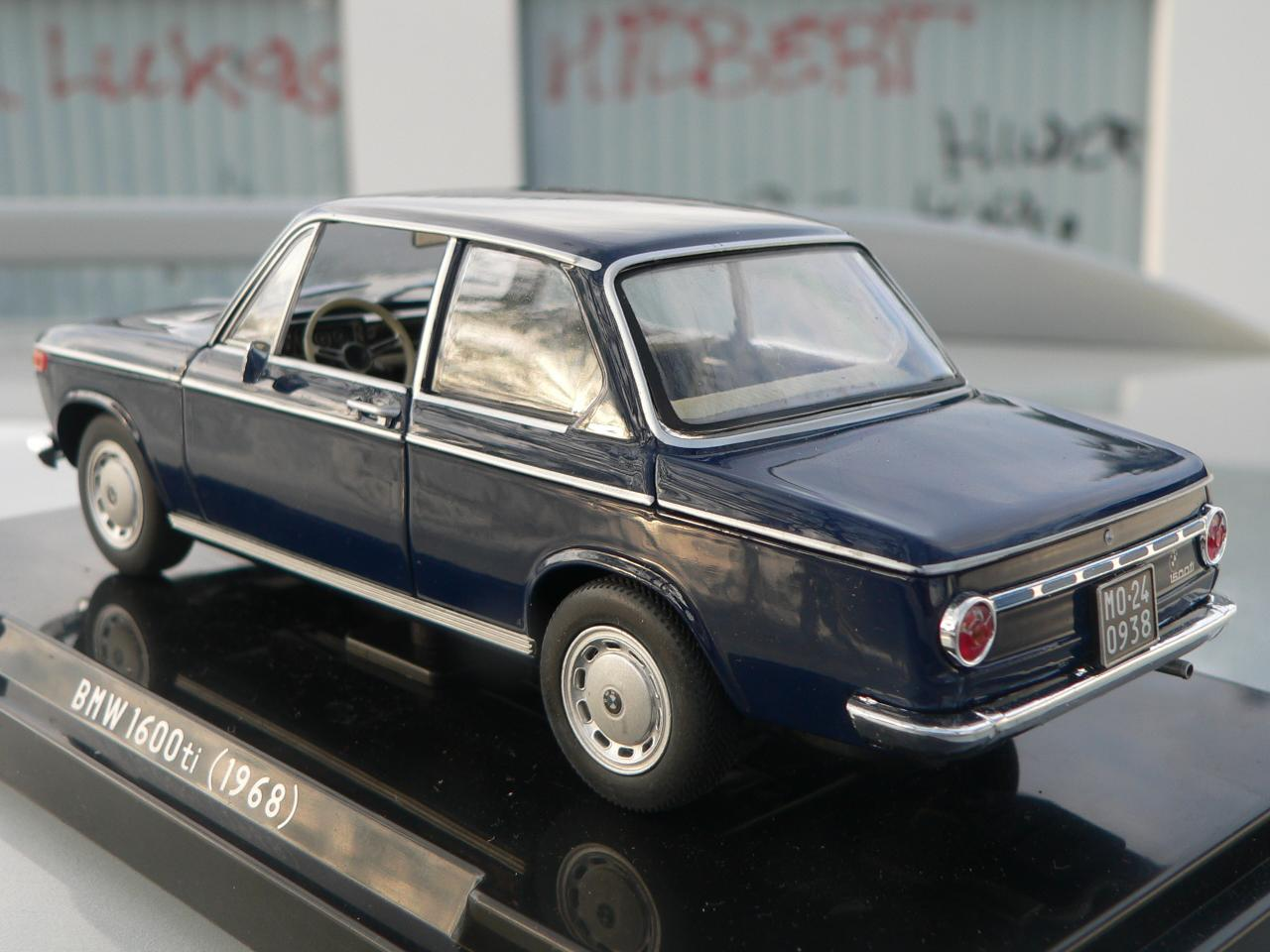 2014 revell germany new releases car kit news reviews. Black Bedroom Furniture Sets. Home Design Ideas