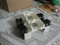 post-11229-0-05401200-1359672925_thumb.j