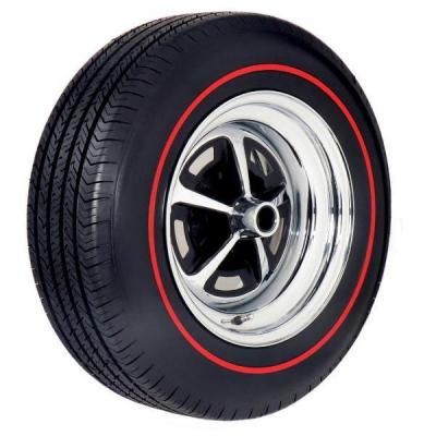 Red Line Tires >> Red Line And Blue Line Tires Model Building Questions And Answers