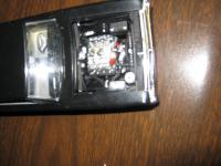 post-11772-0-81152100-1368762102_thumb.j