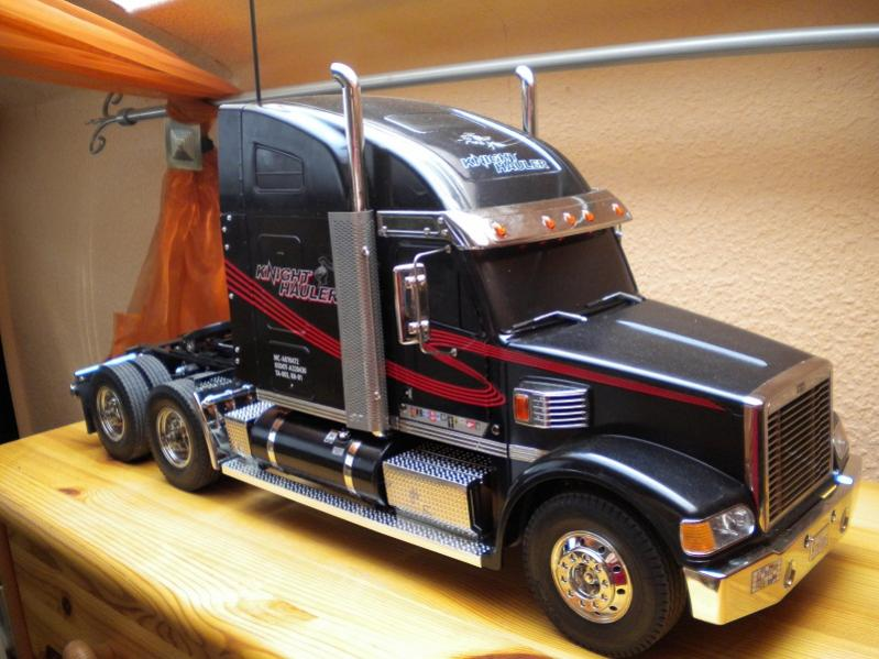 Custom Decals For Trucks >> tamiya rc semi ? - The Truck Stop - Model Cars Magazine Forum