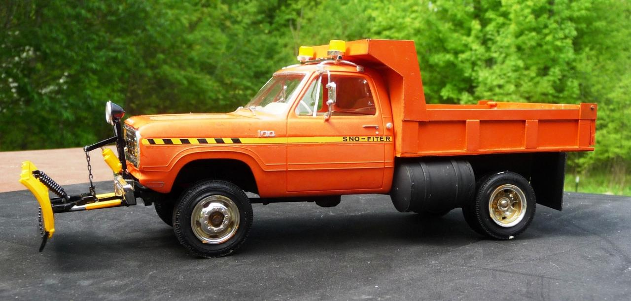 Dodge Sno Fiter Pictures To Pin On Pinterest Pinsdaddy