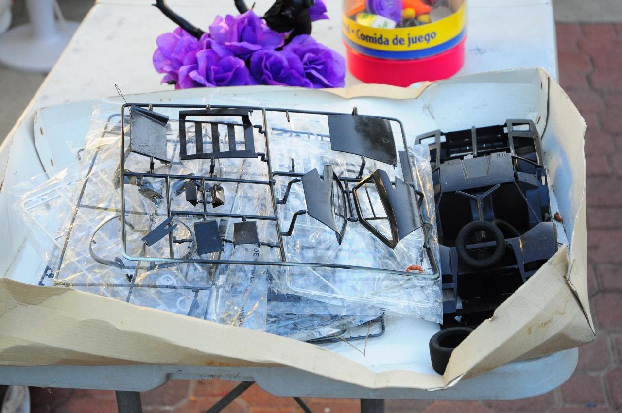 testors 1 12 lamborghini countach big boyz model cars. Black Bedroom Furniture Sets. Home Design Ideas