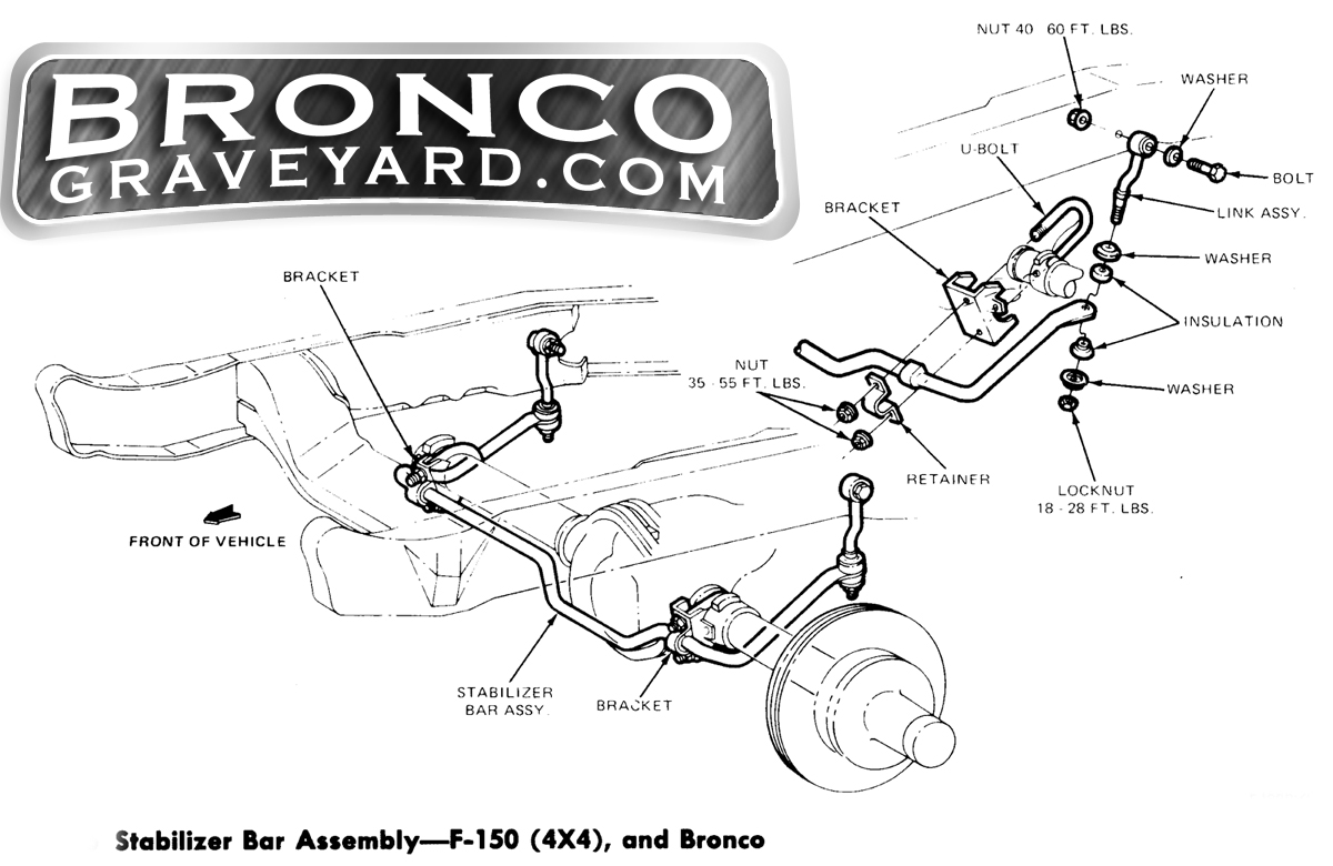 2001 Ford F150 Front End Suspension Diagram 02 Expedition Rear Wiring Schematic 2002 4x4 Diagrams Rh Bestkodiaddons Co 1998