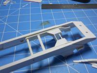 post-2169-0-40193400-1389821664_thumb.jp