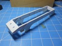 post-2169-0-53205300-1389244005_thumb.jp