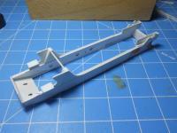 post-2169-0-56143600-1389244034_thumb.jp