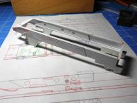 post-2169-0-88742000-1389243937_thumb.jp