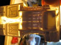 post-2610-0-18539100-1343263793_thumb.jp