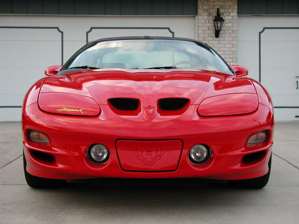 1998 2002 pontiac firehawk resin hood for revell trans am car post 2725 0 07972700 1434995136thumb sciox Gallery