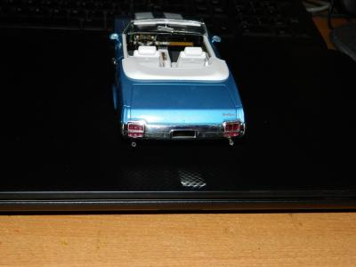 post-3366-0-42174700-1408291233_thumb.jp