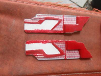 post-3408-0-82230600-1400130697_thumb.jp
