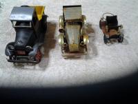 post-3999-0-40593800-1340121626_thumb.jp