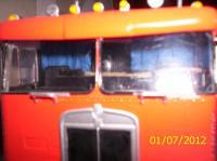 post-7163-0-06326500-1341190605_thumb.jp