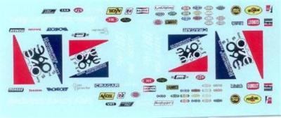 post-7750-0-83964900-1400722755_thumb.jp