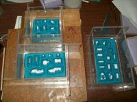 post-8648-0-59386200-1350755155_thumb.jp