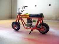 post-8818-0-10046200-1340657057_thumb.jp