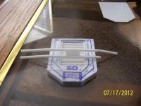 post-8908-0-16656300-1342635149_thumb.jp