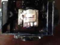 post-9093-0-75700600-1391632234_thumb.jp