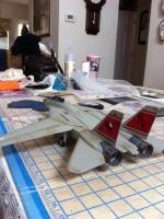 post-9255-0-40917400-1345170790_thumb.jp