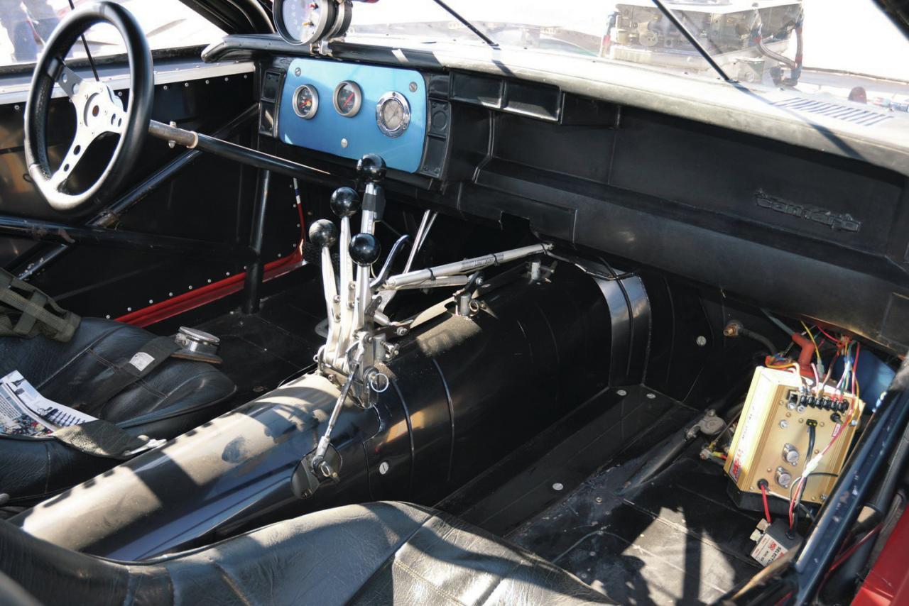 1982 reher morrison camaro build page 2 drag racing models model cars magazine forum. Black Bedroom Furniture Sets. Home Design Ideas