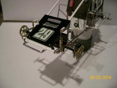 post-9581-0-31086000-1401064708_thumb.jp