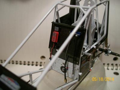 post-9581-0-54105300-1400462335_thumb.jp