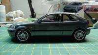 post-9689-0-19918000-1348885476_thumb.jp