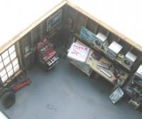 post-9725-0-17021900-1333809557_thumb.jp