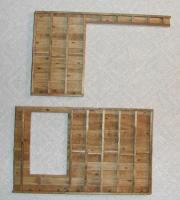 post-9725-0-59254700-1333809336_thumb.jp
