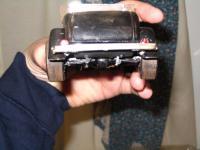 post-9905-0-32626100-1361153814_thumb.jp