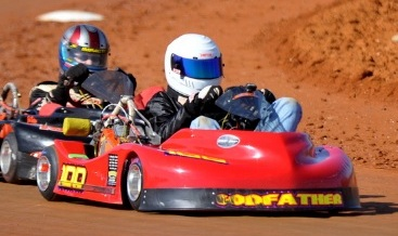 JSREMotorsports100's Photo
