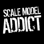 ScaleModelAddict's Photo