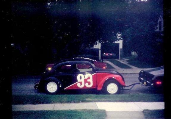 VW93's Photo