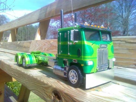 trucking_up's Photo