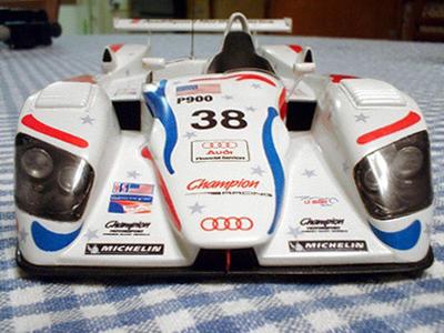 racer27x's Photo