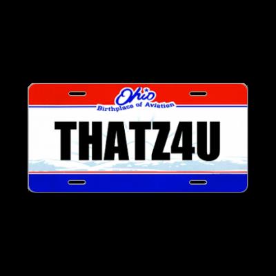 thatz4u's Photo