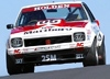 Bathurst winning Sierra RS500 (Johnson/Bowe) - last post by Helix
