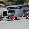 32 ford donor kit? - last post by blueoval92