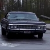"""Supernatural"" '67 Impala 4 dr HT - Anyone Considering Casting it? - last post by IMPALA SS 427"
