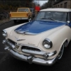 1956 Bel Air, another old build - last post by TFchronos