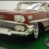 ImpalaBoy