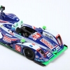 Tamiya 1/24 Toyota Castrol Tom's Supra Twin Build Thread. - last post by BMX Addicts