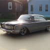1960 Ford Starliner - last post by Phizz