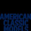americanclassicmodels