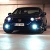 Aoshima Toyota Hiace super GL - last post by Stanislove
