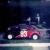 Lindberg/AMT'34 Ford PU WIP 9 10 14 - last post by VW93