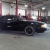 '92 Mercury Cougar - last post by stang_crazy